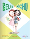 [Barrows Annie, Blackall Sophie  - CATAPULTA] 1. Belen Y Michu